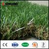 Alfombra natural de la hierba verde que ajardina para la decoración