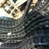 300*52,5 n*74 pour 328 Bobcat mini-excavateur chenille en caoutchouc