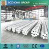 Barres d'aluminium desséchées à froid 2618