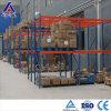 China-Lieferanten-Speicher-justierbare Metallzahnstange