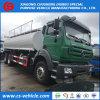 Caminhão resistente do transporte do petróleo do caminhão 18000L-20000L do depósito de gasolina de Beiben 18cbm~20cbm