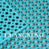 Установите противоскользящие стока для использования вне помещений антибактериальные напольный коврик