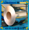 Хорошее Price конструкционные материал Antirust Galvanized Steel Sheet Coil