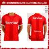 Nieuwe Model Rode die Voetbal Jerseys in China (eltysj-82) wordt gemaakt