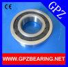 De Cilindrische Rol Bearingnup303e Nup304e Nup305e Nup306e Nup307e Nup308e Nup309e Nup310e Nup311e Nup312e Nup313e Nup314e van Gpz