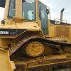 Caterpillar usado Crawler Bulldozer/Secondhand Dozer con el CE (D5N)