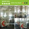 Pulverizador plástico del PVC/máquina de pulir/fresadora