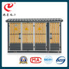 Os ficheiros DWF-12/24 Subestação Transformador compacto Subestação tipo europeu para mini-fábrica