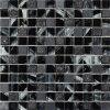Medaglione del mosaico e mosaico di marmo della pietra per la pavimentazione