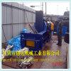 유압 Press Scrap Metal Baler 1300kn (YD-1300B)