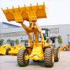 5 тонн переднего погрузчика для продажи с A/C (W156)