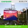 AdvertizingのためのChipshow Ak10d Full Color Large LED Display
