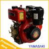 De Dieselmotor van de Verplaatsing van Tc173f 243ml