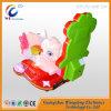 (YB-027) Kiddie Rides/Kleiner Ride für Kids