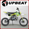 Cheap ottimistico Dirt Bike 125cc Four Stroke Pit Bike