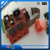 粉のコータのためのTCL-3 PCB /Motherのボード