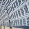 Beste Preis-Gemeinschaftsschützende Schallmauer
