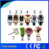 Commerce de gros Manufacter OEM capitaine américain lecteur Flash USB 2.0 16 Go