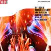 Display de LED RGB China suave y flexible el tono de Pantalla 4 Pantalla de LED China CT@Adedisplay. COM
