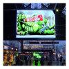 Écran LED du meilleur prix P10 Outdoor pleine couleur