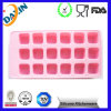 Custom Food Grade Silicone Ice Cube Tray