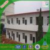 Быстро построенный дом здания из сборных конструкций и сборных конструкций здания стали структуры для мастерской и склада