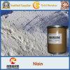 Nisin van het poeder van Streptokok Lactis CAS 1414-45-5 van de Grondstof Goede Prijs van China