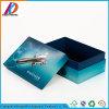 Empaquetado fuerte de la caja de cartón de la alta calidad de China