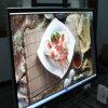 Wand Mount Multi Touch einteiliges TV&PC Touch Monitor für Office mit Factory Price