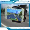 Mobile collant GPS d'accessoires de portable/support véhicule de PDA