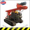 Sale를 위한 유압 Ground Rotary Pile Drilling Machine