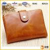 Ultimo Popular Genuine Leather Wallet per Men