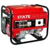 900W de Professionele Benzine van uitstekende kwaliteit Genset
