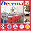 O WPC máquina de perfil / Composição plástica de madeira máquina de perfil