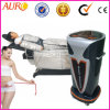 Système de fonctionnement à pression de l'air Appareil de massage anti-cellulite