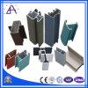 Revestimento em pó vendas quente Fabricante do perfil de alumínio