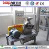 ISO9001 & аттестованная Ce Superfine дробилка молотка картошки