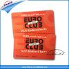 144byte het Plastic Adreskaartje RFID Ntag213 NFC van het geheugen