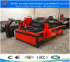 CNC Plasma Cutting Machine Clouded, Plasma Cutting and Drilling Machine