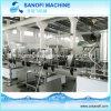 Ограничение линейного типа машины 12-12-1, SGS, ISO, CE и надежный механизм ограничения