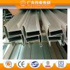 Qualitäts-Aluminiumprofil für Fenster und Tür