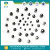 Botones esféricos del carburo de tungsteno para los dígitos binarios de taladro