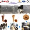 販売のための自動砂糖のアイスクリームコーン機械
