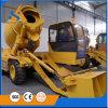 O misturador concreto móvel do melhor fornecedor de China