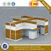 アメリカの市場のオフィスは追放する熱い販売法のオフィス表(HX-8NE052)を