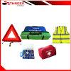 Kit de segurança de lâmpada automático de emergência (ET15041)