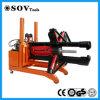 Пулер шестерни изготовления Китая автоматический моторизованный гидровлический