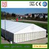 Grande tente pour l'événement et l'exposition extérieurs