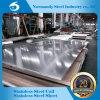 Tausendstel geben Blatt des Edelstahl-202 für die Herstellung des Rohres an