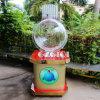 Lotería de Arcade Juegos de Azar máquinas de Bingo Máquinas de Juego